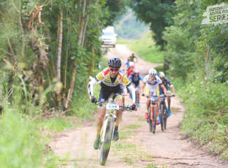 Adria Bike Marathon