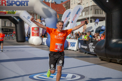 Foto: 3sporta.com/racemoment