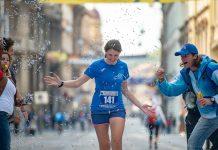 Zagreb21 Zagreb Spring Half Marathon Powered By Heineken 0 0 Active In Croatia