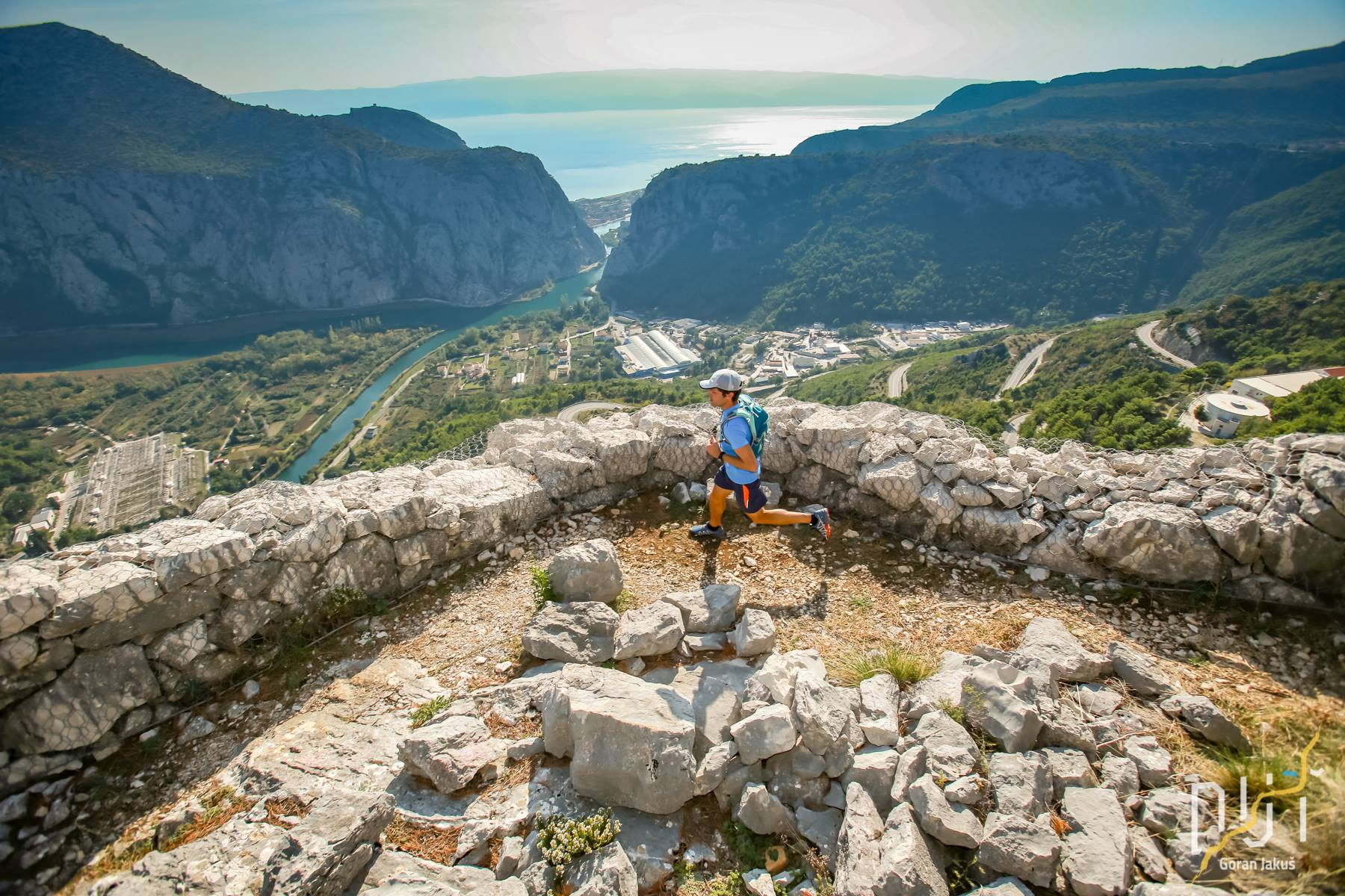 Image result for dalmatia ultra trail